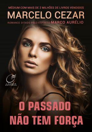 Passado_capa.indd